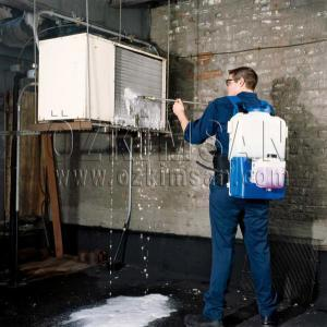 klima-temizleyici-kullanimi