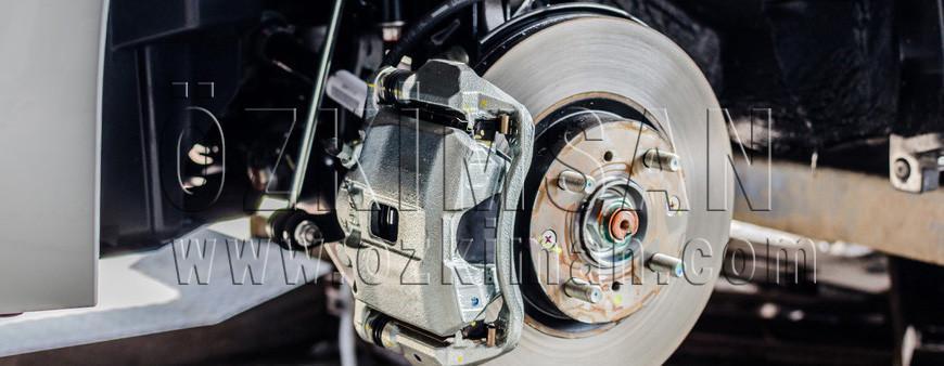 Motosiklet Araba Pas Temizleme Sökücü Önleyici Giderici