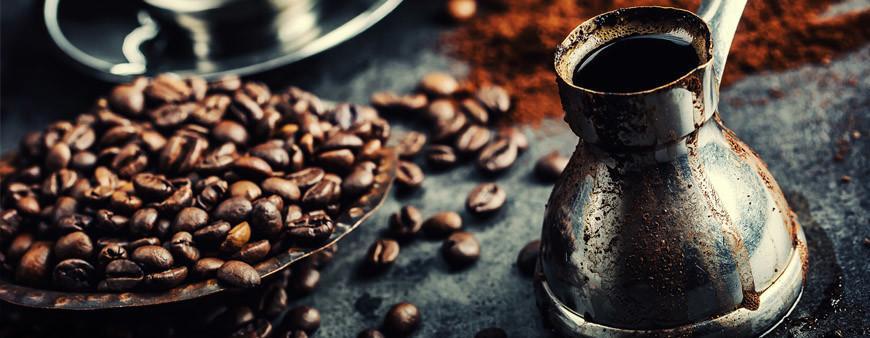 Bakır Yüzük, Cezve, Tava, Tencere, Çaydanlık Nasıl Parlatılır Temizlenir