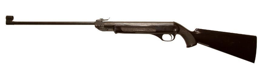 Silah Pas Sökücü Paslanmış Tabanca Temizleyici