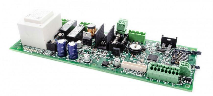 Elektronik Kart ve Devre Temizleme Solventi
